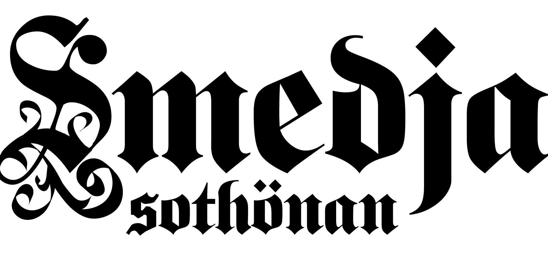 Smedja Sothönan